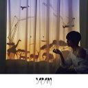 SAFARI (CD+DVD) [ 土岐麻子 ]