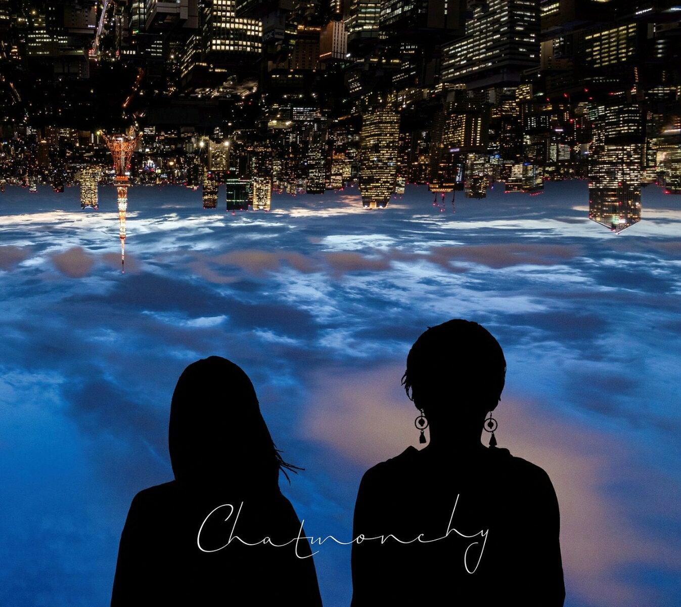 majority blues/消えない星 (初回限定盤)画像