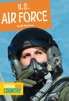 U.S. Air Force画像