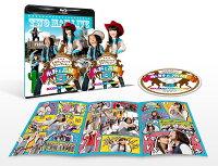 永野と高城。3【Blu-ray】
