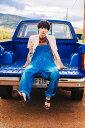 中川大志 1stBlu-ray『holoholo』(通常版)【Blu-ray】 [ 中川大志 ]