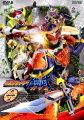 仮面ライダー鎧武/ガイム