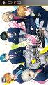 放課後colorful*step 〜 ぶんかぶ!〜 通常版の画像