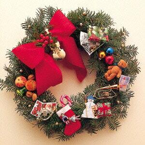 【送料無料】クリスマス・イブ(30th ANNIVERSARY EDITION)(初回限定盤 CD+DVD) [ 山下達郎 ]