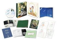 ヴァイオレット・エヴァーガーデン 外伝 - 永遠と自動手記人形 -【 Blu-ray】