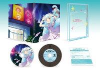 TVアニメ「SHOW BY ROCK!!ましゅまいれっしゅ!!」Blu-ray 第3巻【Blu-ray】