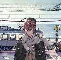 まるつけ/冬のはなし (CD+Blu-ray) [ ギヴン ]