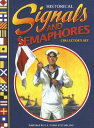 【送料無料】Historical Signals and Semaphores Collector's Set [With 2 Decks of CardsWith 2 PostersWith Morse Cod [ U S Games Systems ]
