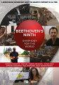 【輸入盤】ドキュメンタリー『ベートーヴェン『第9』〜世界の交響曲』