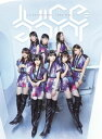 Juice=Juice#2 -!Una mas!- (初回限定盤 2CD+Blu-ray) [ Juice=Juice ]