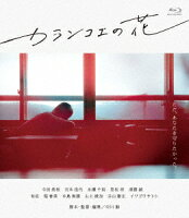 カランコエの花【Blu-ray】