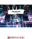 【先着特典】【楽天ブックス限定配送パック(ポスト投函サイズ)】WE ARE ONE(オリジナルA4クリアファイル) [ 7ORDER ]
