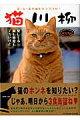 猫川柳(ネコイズム)