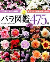 バラ園のプロが解説!育てたい品種が見つかるバラ図鑑475種