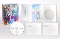 Re:ゼロから始める異世界生活 氷結の絆 限定版【Blu-ray】