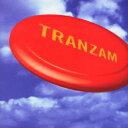 【楽天ブックスならいつでも送料無料】COLEZO!::トランザム ベスト [ トランザム ]