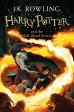 HARRY POTTER 6:HALF-BLOOD PRINCE:NEW(B) [ J.K. ROWLING ]