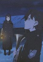 ソ・ラ・ノ・ヲ・ト 6【Blu-ray】