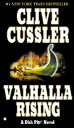 Valhalla Rising VALHALLA RISING (Dirk Pitt Adventure) [ Clive Cussler ]