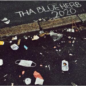 2020 [ THA BLUE HERB ]