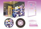 TVアニメ「SHOW BY ROCK!!ましゅまいれっしゅ!!」Blu-ray 第4巻【Blu-ray】 [ 遠野ひかる ]