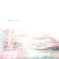 white noise (初回限定豪華盤 CD+Blu-ray)