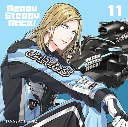 CD, ゲームミュージック Shining All Star CD3 ()