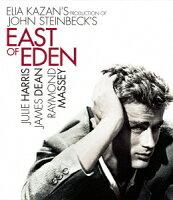 エデンの東 【Blu-ray】