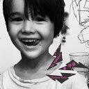 So kakkoii 宇宙 (完全生産限定盤) [ 小沢健二 ]