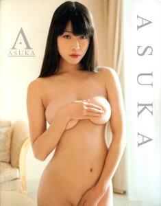 ASUKA [ 野川勇 ]