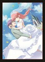 トニカクカワイイ Blu-ray BOX【Blu-ray】