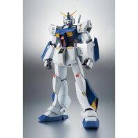 ROBOT魂 <SIDE MS> RX-78NT-1 ガンダムNT-1 ver. A.N.I.M.E.