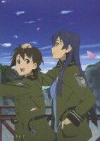ソ・ラ・ノ・ヲ・ト 7【Blu-ray】