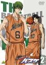【送料無料】黒子のバスケ 2nd season 2