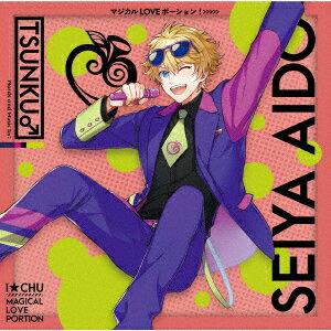 CD, ゲームミュージック  LOVE () (Ver.)