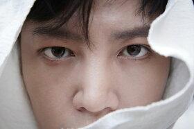 Jang Keun Suk BEST Works 2011-2017〜JKS SELECT〜 (初回限定盤 CD+DVD+フォトブック)