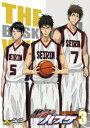 【送料無料】黒子のバスケ 2nd season 3 [ 小野賢章 ]