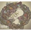 birdcore! (CD+DVD) [ コトリンゴ ]