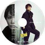 【楽天ブックス限定先着特典】SECOND PALETTE (スペシャルプライス盤ーBlack-) (リボンバンド(5色ランダム))
