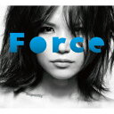 Force(CD+DVD) [ Superfly ]