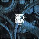 """""""GIGS"""" CASE OF BOφWY at Kobe [ BOOWY ]"""