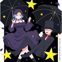 【楽天ブックス限定先着特典】満月とシルエットの夜 TVアニメ「死神坊ちゃんと黒メイド」OPテーマ&EDテーマ(L判ブロマイド)