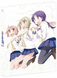 ゆゆ式 OVA「困らせたり、困らされたり」