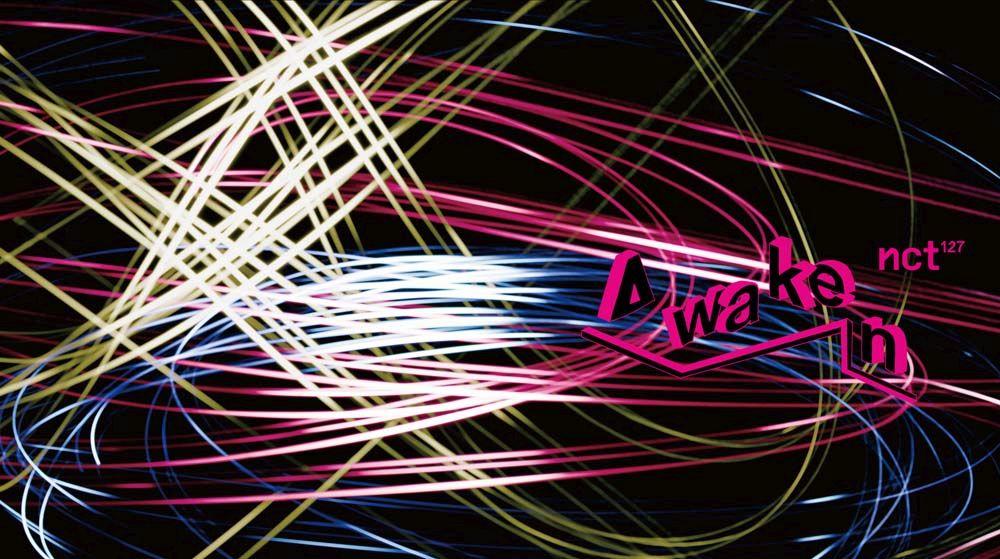 邦楽, ロック・ポップス Awaken (CDDVD) NCT 127