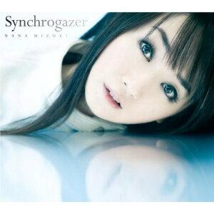 【送料無料】Synchrogazer
