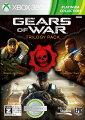 Gears of War トリロジー パックの画像