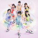 §Rainbow TYPE-B(初回盤) [ i☆Ris ]