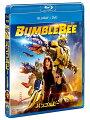 バンブルビー ブルーレイ+DVD【Blu-ray】
