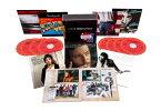 ブルース・スプリングスティーン/ アルバム・コレクションVol.1 1973-1984 【完全生産限定盤】 [ ブルース・スプリングスティーン ]