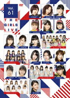 The Girls Live Vol.61